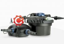 filtr Filtoclear Set 3000 art.50864 Zestaw filtr ciśnieniowy do oczka wodnego OASE