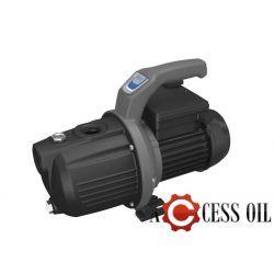 Pompa do hydroforu ProMax Garden Classic 3000 OASE 43118