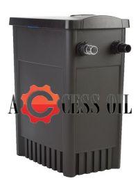 FiltoMatic 7000 CWS OASE - Filtr przepływowy