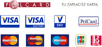 http://img.bazarek.pl/205441/14091/shopfiles/polcard.jpg
