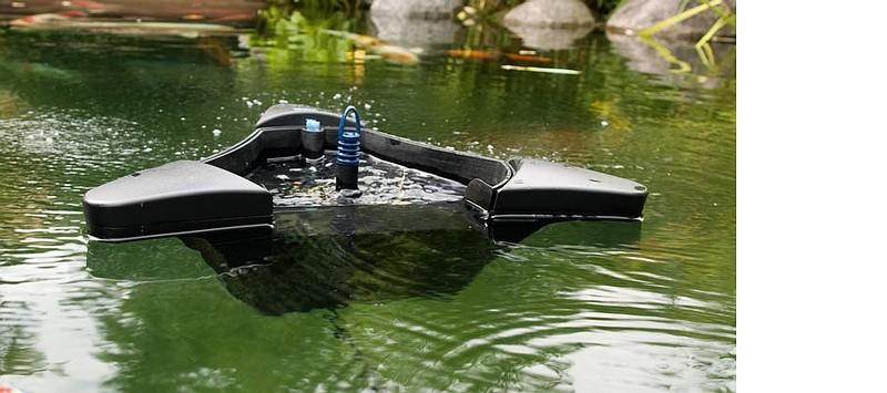 swimskim użycie
