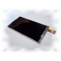 1057#ORYG LCD NOKIA N500 5800 5230 C5-03 C6 X6 N97