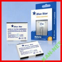 1332# BATERIA BLUE STAR SAMSUNG E720  750mAh