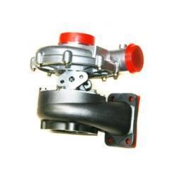 TURBOSPRĘŻARKA C-385 4-cylind  Części do maszyn rolniczych