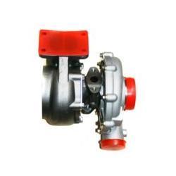 TURBOSPRĘŻARKA C-385 6-cylind  Tarcze