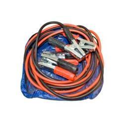 PRZEWODY ROZRUCHOWE 600A 4M pole przekroju przew.elektrycznego 10mm2 Kable rozruchowe