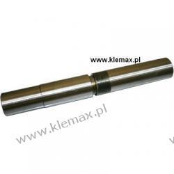SWORZEŃ ZWROTNICY H-10-10, IKARUS, 44,7mm  Wtryskiwacze