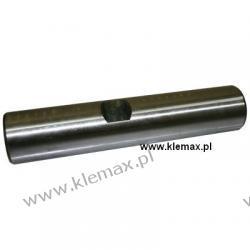 SWORZEŃ ZWROTNICY IKARUS 50mm Kompletne zestawy