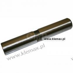 SWORZEŃ ZWROTNICY BERLIET 40mm Kompletne zestawy