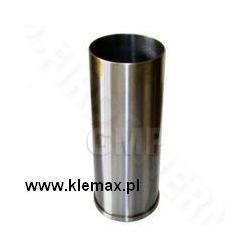 TULEJA SILNIKA IKARUS 121mm D-2156, wymiar zewn. 126,00 mm  Wtryskiwacze