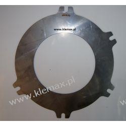PRZEKŁADKA METALOWA CASE MAGNUM fi 308xfi192mm gr.3mm  Części do maszyn rolniczych