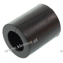 TULEJA STABILIZATORA LUBLIN PRZÓD, S/T, 21,5x36,5x43,5mm