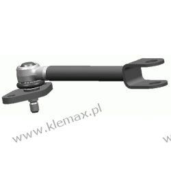 ŁĄCZNIK DRĄŻKA STABILIZATORA L-310mm, MERCEDES NG 1013-2225 08.73-09.96