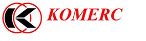 Chojnowski Sklep z łańcuchami KOMERC