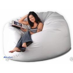 Fatty Sofa (plusz)