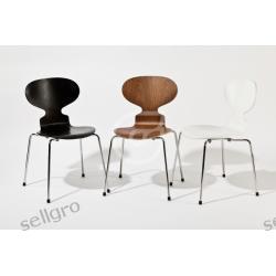 Krzesło inspir. Ant Chair