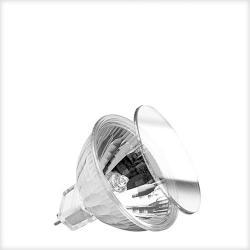 Żarówka halogenowa Paulmann TIP-ECO 12V GU5,3 51mm 35W 83036