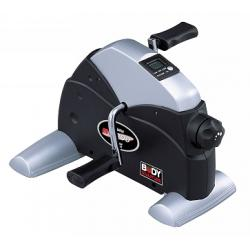 ROWER MINI BOODY SULPTURE BC 900