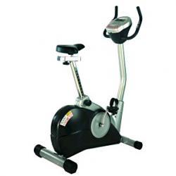 Rower Magnetyczny PLIANT ZETA HOF 450