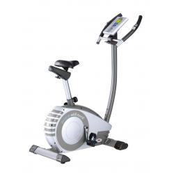 ROWER MAGNETYCZNY PROGRAMOWANY BOODY SCULPTURE BC5510