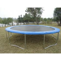 TRAMPOLINA ATHLETIC24 305 CM