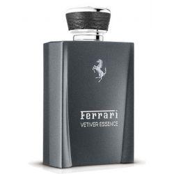Ferrari - Vetiver Essence