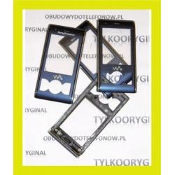 Pobierz Gry Na Telefon Nokia Lumia 610 Consumer Product Review  Apps