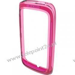 Etui silikonowe Nokia Lumia 610 CC-1039 Fuchsia Dowiedz się więcej