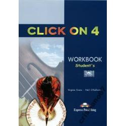 Click on 4. Workbook  Virginia Evans, Neil O'Sulli