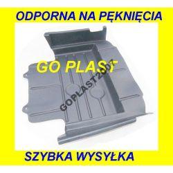 OSŁONA SILNIKA POD SILNIK FORD TRANSIT 00-06r