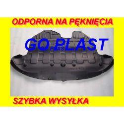 OSŁONA SILNIKA POD SILNIK KIA SPORTAGE 3 10r- DIES