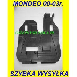 OSŁONA SILNIKA POD SILNIK FORD MONDEO MK3 00-03r.
