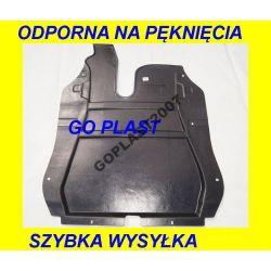 OSŁONA SILNIKA POD SILNIK FORD MONDEO MK3 03-07r.