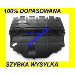 OSŁONA SILNIKA POD SILNIK VW POLO 02-.. DIESEL