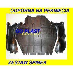 OSŁONA SILNIKA POD SILNIK VW GOLF 4 DIESEL SPINKI