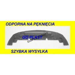 OSŁONA POD ZDERZAK CHŁODNICY FORD MONDEO 00-03r