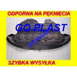 OSŁONA SILNIKA POD SILNIK KIA SPORTAGE 3 2010- DIE