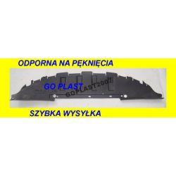 OSŁONA ZDERZAKA CHŁODNICY RENAULT MEGANE 2 03-06
