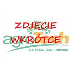 Traktorek Partner P200107HRB kosiarka 20 KM