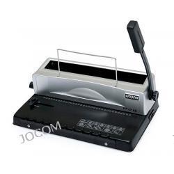 Bindownica do grzbietów drutowych ARGO Wallner HP 2108