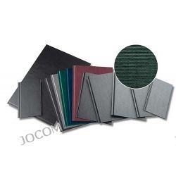Okładki Hard Cover do systemu Metalbind Opus 10par (bez kanałów)