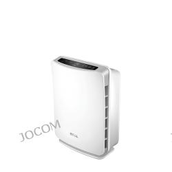 Oczyszczacz powietrza IDEAL AP15 do 15m2