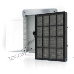 Filtr do oczyszczacza powietrza IDEAL AP15