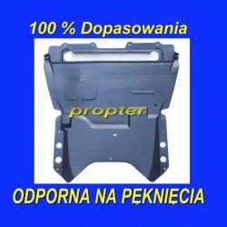 OSLONA DOLNA SILNIKA EVASION 806 ULYSSE 1994-2002