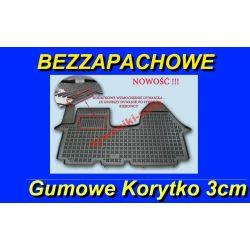 PRIMASTAR TRAFFIC VIVARO DYWANIKI GUMOWE KORYTKA Gumowe