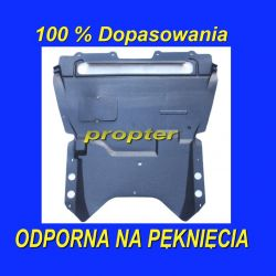 OSLONA DOLNA SILNIKA SCUDO JUMPY EXPERT 1994-2007