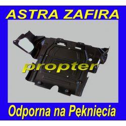 OPEL ASTRA 1 F 1991-1998 OSŁONA SILNIKA POD SILNIK