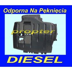 VW CADDY SEAT INCA 1995-2005 OSLONA SILNIKA DIESEL