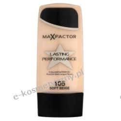 Max Factor - podkład Lasting Performance - odcień 108 - honey beige