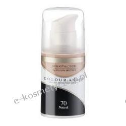 Max Factor podkład Colour Adapt - odcień 45 - warm almond